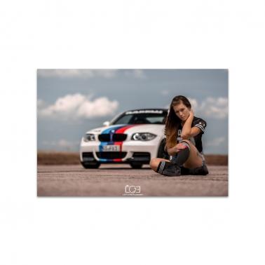 Premium Poster - J.Otto Photography