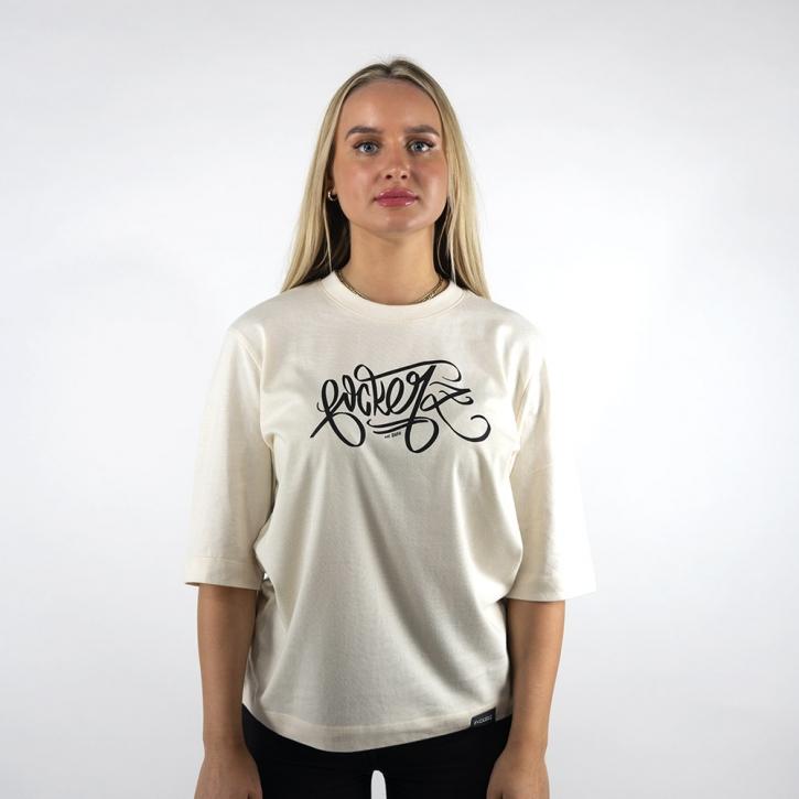 Boxy Shirt - FVCKERZ