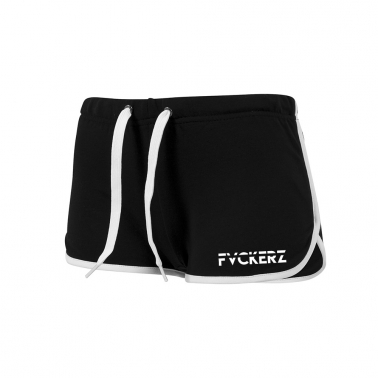 Retro Shorts - FVCKERZ