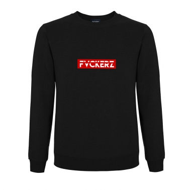 Sweater - FVCKERZ