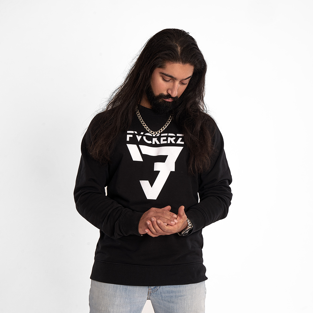 Sweater - S7VEN