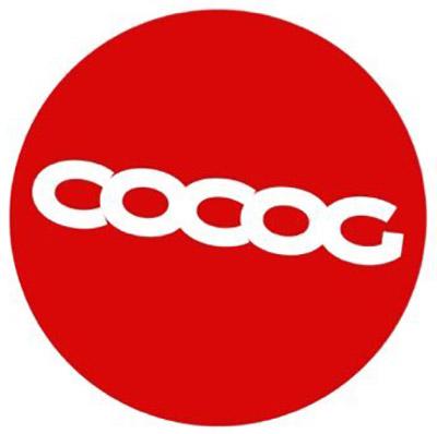 Cocographie