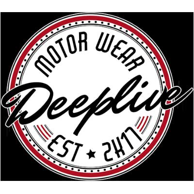 Deeplive Motor Wear