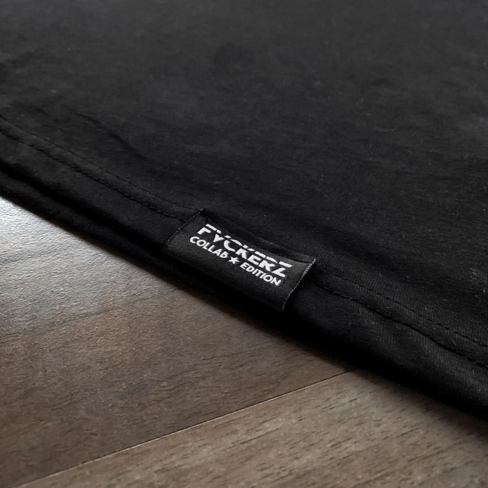 T-Shirt - PRFCT | CLIQUE