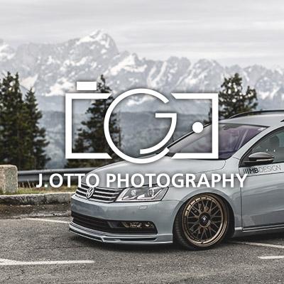 J.Otto Photography