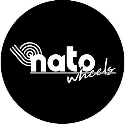 natoWheels