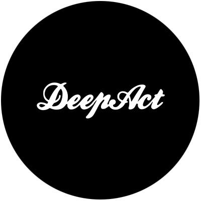Tiefengrnd // Deepact