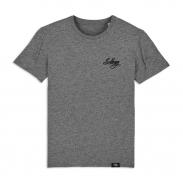 Herren T-Shirt - ERLKNG e36 3er Illu // Lisa Yasmin