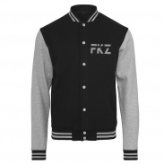 College Jacket - FVCKERZ