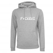 Hoodie - FVCKERZ