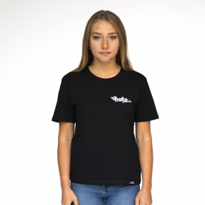 Heavy Shirt - natoWheels