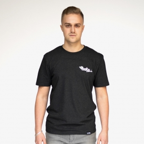 T-Shirt - natoWheels