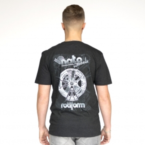 T-Shirt - natoWheels