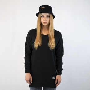 Boyfriend Sweater - FVCKERZ RESET C.